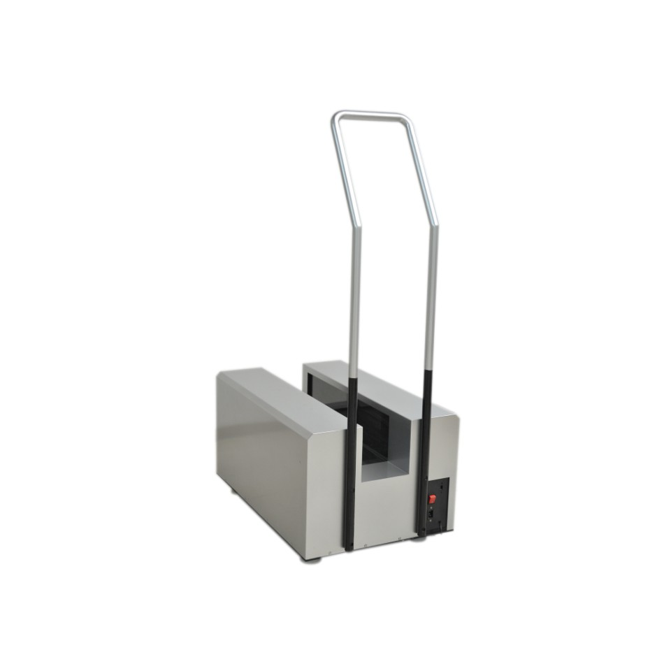 LSF-390 3D Foot Scanner